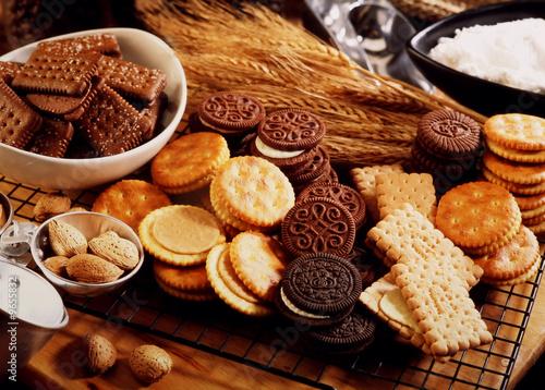 biscuit - 9655832