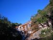 Cascades de la Chapada Diamantina, Brésil, Brazil.