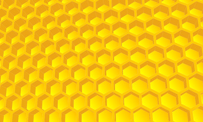 Hive wallpaper, background