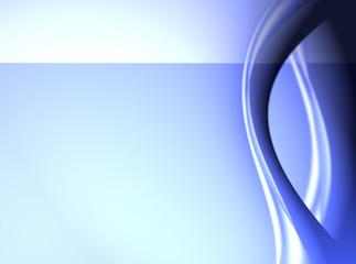 3d Azul
