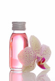 Fototapeta alternatywa - zapach - Higiena