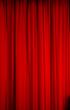 rideau scène spectacle théatre concert cabaret salle velour arti