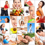 Healthy lifestyle - 9688050