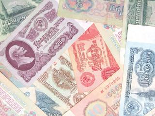 Banknotes01