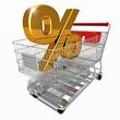 shoper_percent