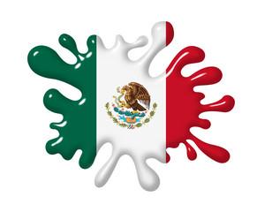 Ceralacca messicana