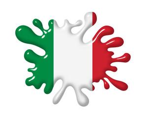 Ceralacca italiana