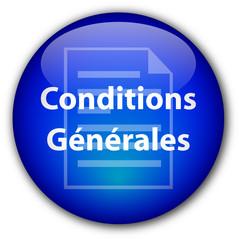 """Bouton """"Conditions Générales"""""""