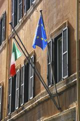 Italien - Europa