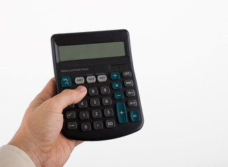 Rechner2