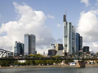 Frankfurt XXVI