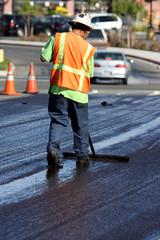 road,highway,resurface