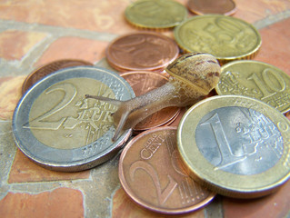 lumaca euro