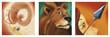 aries leo sagittarius zodiac fire signs