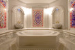 Turkish bath (hamam) - 9808676