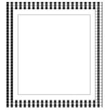 rahmen muster stockfotos und lizenzfreie vektoren auf bild 9823814. Black Bedroom Furniture Sets. Home Design Ideas