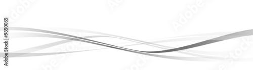 vecteur série - courbe vectorielle design - 9850065