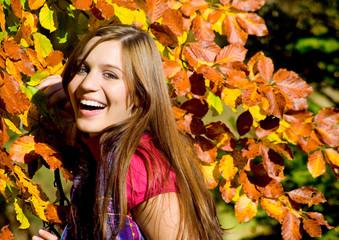 autumn beauty 20