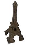 Eifel Tower Object poster