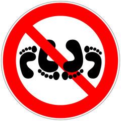 Sesso proibito
