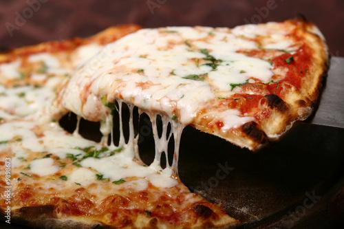pizza - 9898673