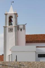Igreja da Valada