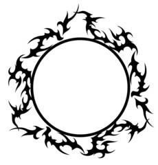 Tribal Circle