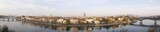 Basel panoramic