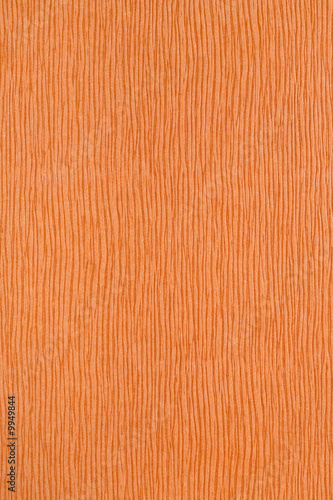 Struktur Orange