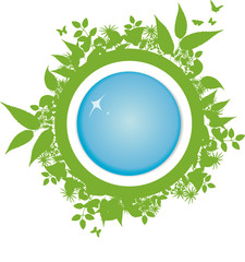 sphère écologique