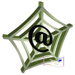 Communiquer par le Web