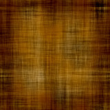 An old cloth rag texture - a seamless grunge background poster