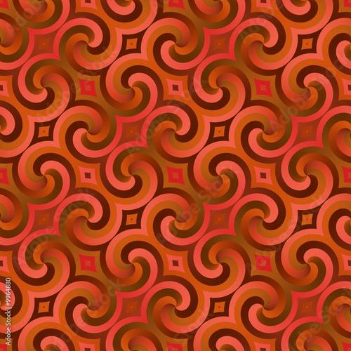 wallpaper texture. girlfriend Texture Wallpaper