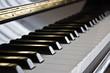 Klavier, Piano - 9971281