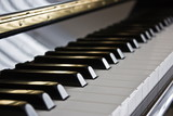 Klavier, Piano