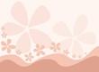 sfondo_rosa