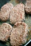 viande hâchée poster