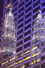 Malaisie Malaysia Kuala Lumpur Petronas Twin Tower KLCC