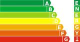 efficiency energetic poster