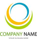 Fototapety logo
