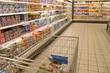 produit laitier - 10015805