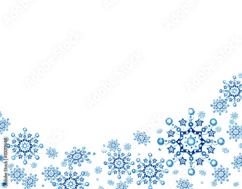 Wallpaper f�r Weihnachten