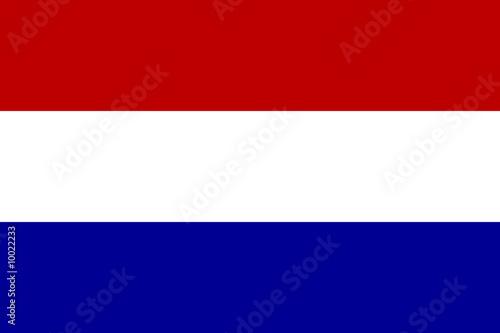 Bandiera Olandese Buy Photos Ap Images Detailview