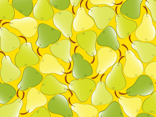pear backgrounds