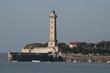 phare, saint georges de didonne, saint-georges-de-didonne,royan - 10037474
