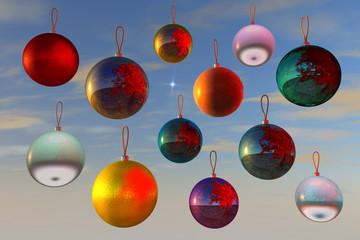 Palle di Natale 01