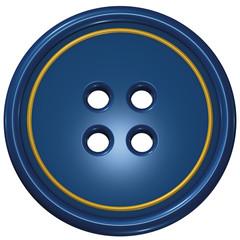 bottone01blu
