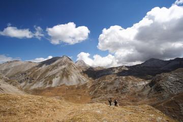 Alta Val Chiarino