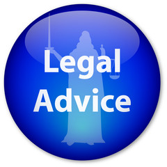 """Legal Advice"" Button"