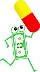 drug dollar